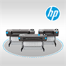 HP DesignJet Virtual Demo