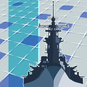 Get Battleship Solitaire Puzzles - Microsoft Store