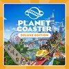 Planet Coaster: Deluxe Edition Pre-Order