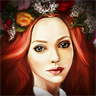 Hidden Object Games : Beauty and the Beast
