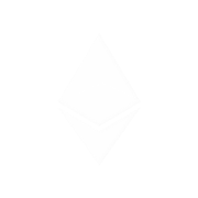 Buy ethereum free microsoft store ireland ethereum free ccuart Gallery