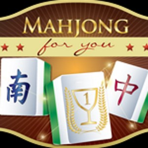 Mahjong For You