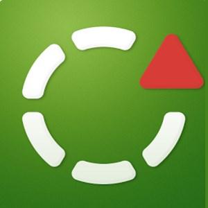 Get Flashscore Mobile View Microsoft Store