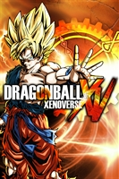 Deals on Dragon Ball Xenoverse Xbox One
