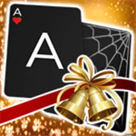 get christmas spider solitaire microsoft store en gb - Solitaire Christmas