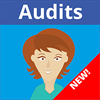 MEG Audit Tool v3