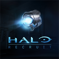 653f920c60b Best in Windows Mixed RealitySEE MORE APPS · Halo Recruit