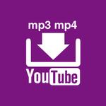 TubeTube 10