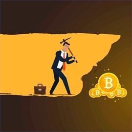Buy Bitcoin Mining Made Easy - Microsoft Store en-HK