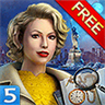New York Mysteries: Secrets of the Mafia (free to play)