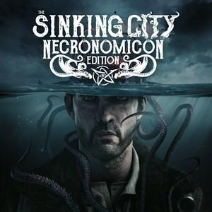 The Sinking City – Necronomicon Edition Xbox One