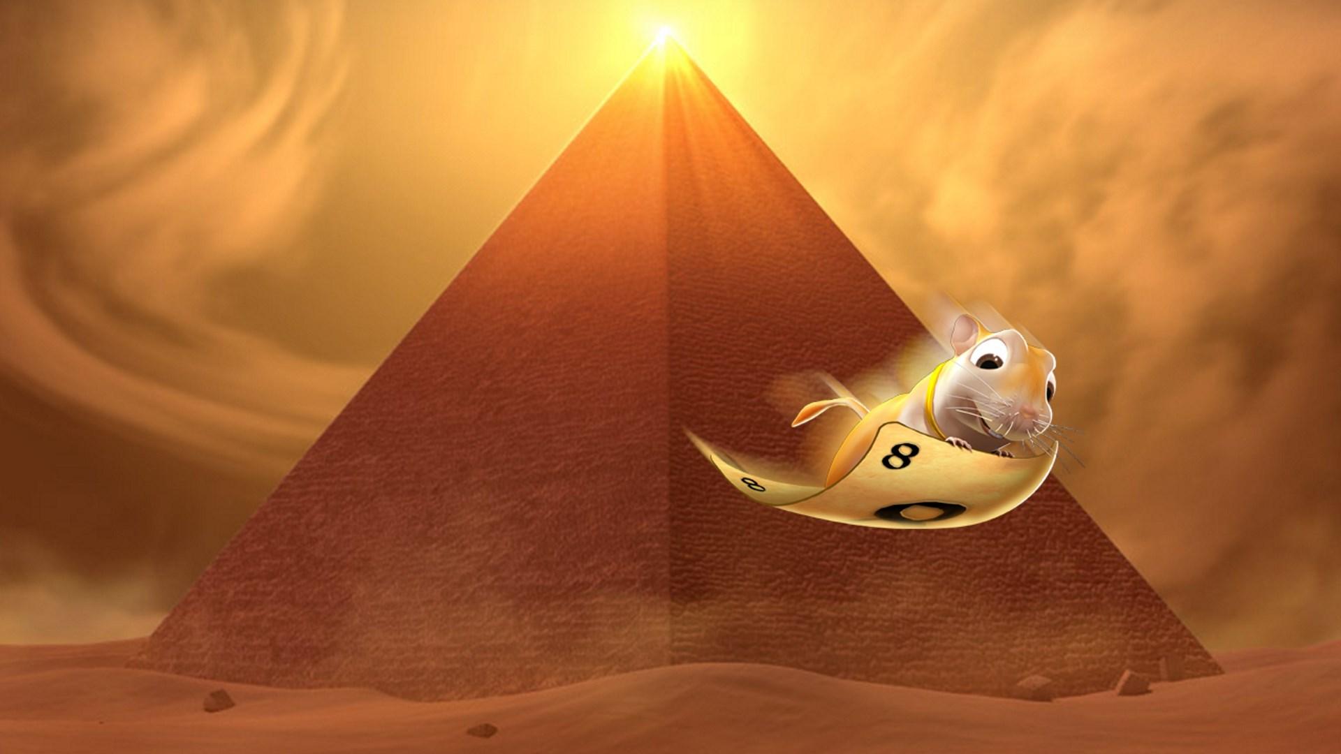 Get Pyramid Solitaire Saga Microsoft Store
