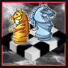 Chess Game Pro