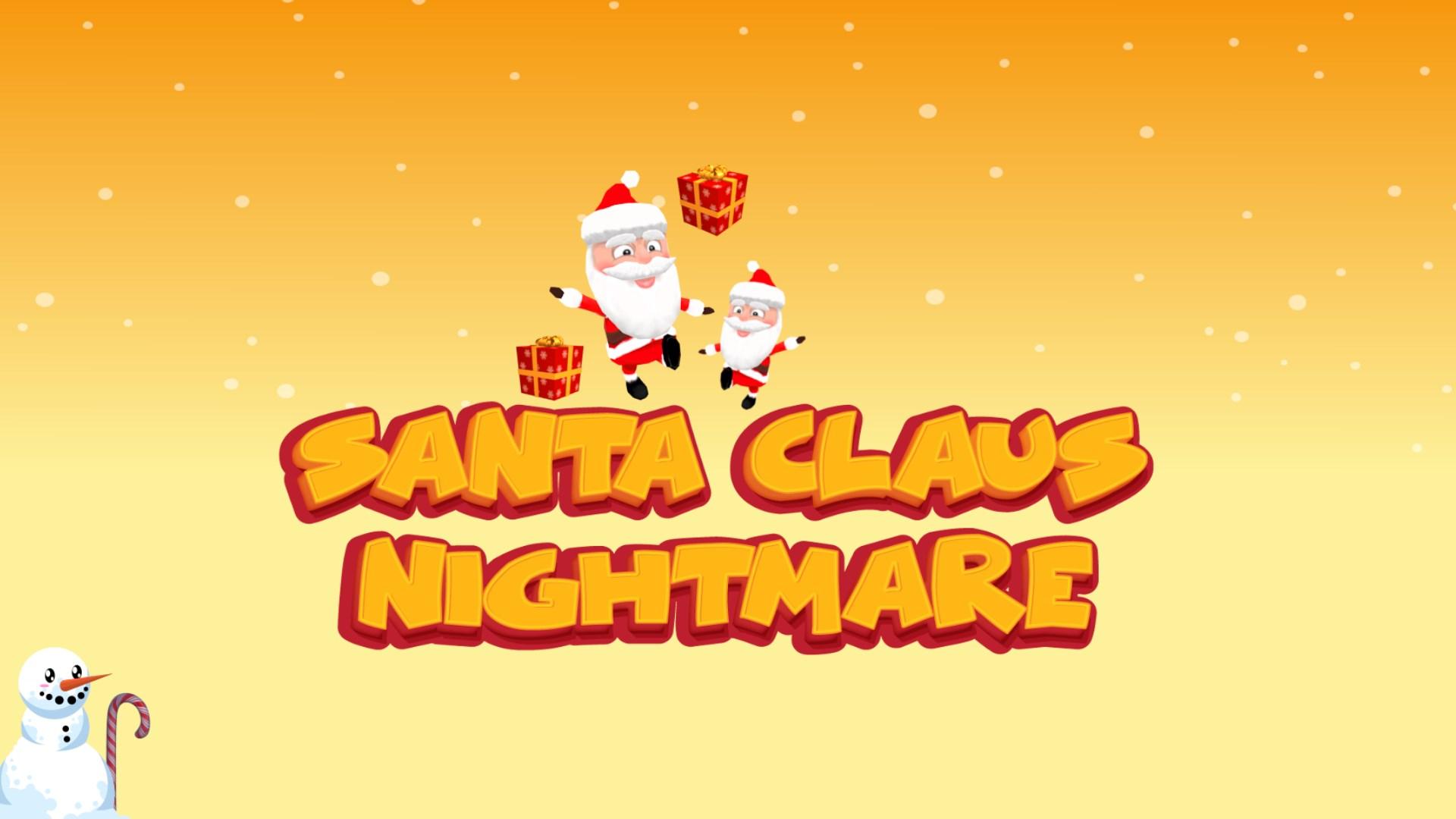 Comprar Papa Noel Regalos Juego De Navidad Para Ninos Microsoft