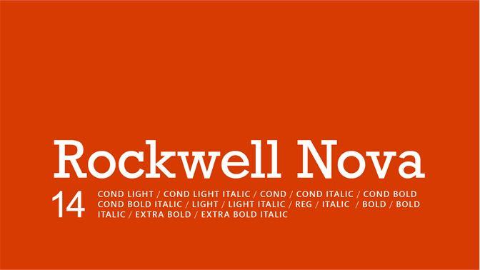 Get Rockwell Nova - Microsoft Store