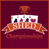 Shed Championships