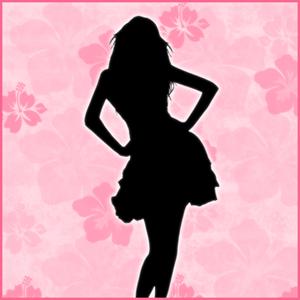 Obtener Fondos De Pantalla Para Chicas Microsoft Store Es Do