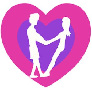 online dating sites med gratis prøveversion