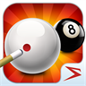 iPool: 8 Balls - Billiard - Bida