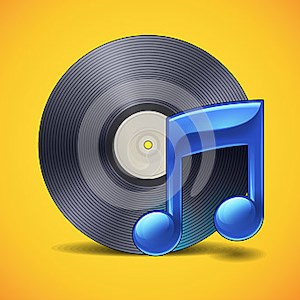 Get Songsterr - Microsoft Store