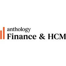 Anthology Finance & HCM designed for higher education