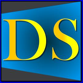 foto app windows 10 diashow