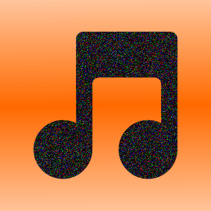 Get Music player - Microsoft Store