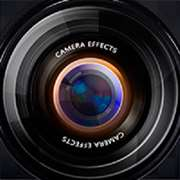 Buy Camera Effects - Microsoft Store