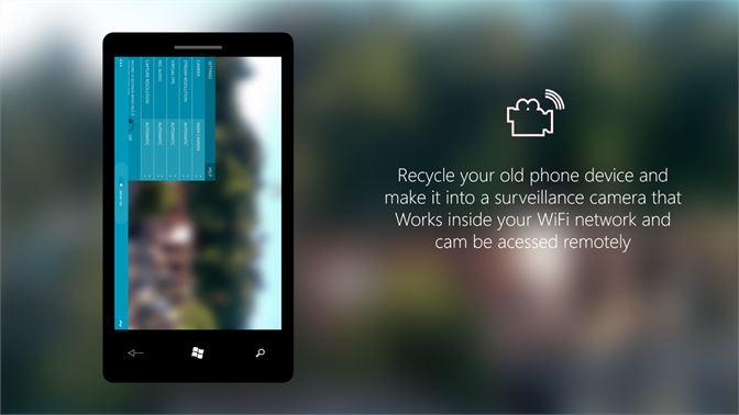 Buy My Webcam - Microsoft Store