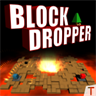 Block Dropper