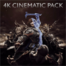 Middle-earth™: Shadow of War™ 4K Cinematic Pack