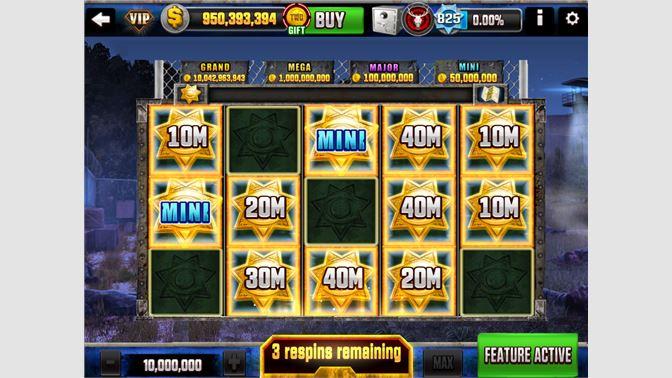 grey eagle resort & casino Casino