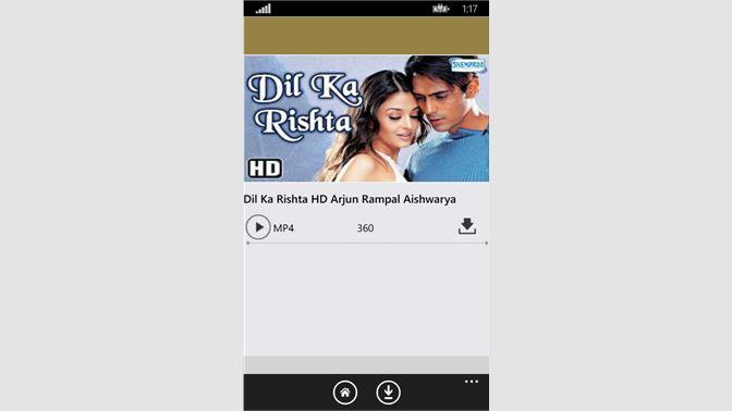 Get Video Music Movie download - Microsoft Store en-IN