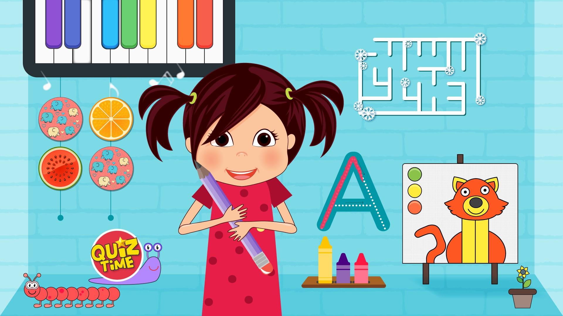 apps.38274.9007199266370181.aaa82efd d8a9 4f6c 870c 97a5015a9aa4 - Kindergarten Computer Games
