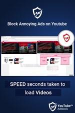 youtube werbeblocker