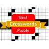 Best Crosswords Puzzle Future