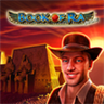 Book of Ra Deluxe Free Casino Slot Machine