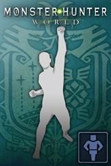 Buy Monster Hunter World: Iceborne - Microsoft Store en-GB
