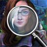 Hidden Object : Castle of Lost Souls