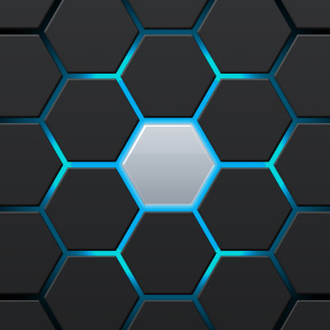 windows 10 update locked screen