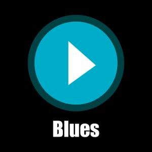 Get Blues Music & Ringtones - Microsoft Store