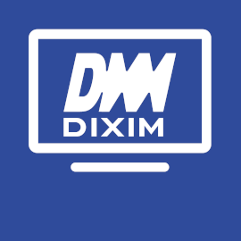 dixim play for diga windows 版