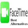 FacetimeApp Alternatives