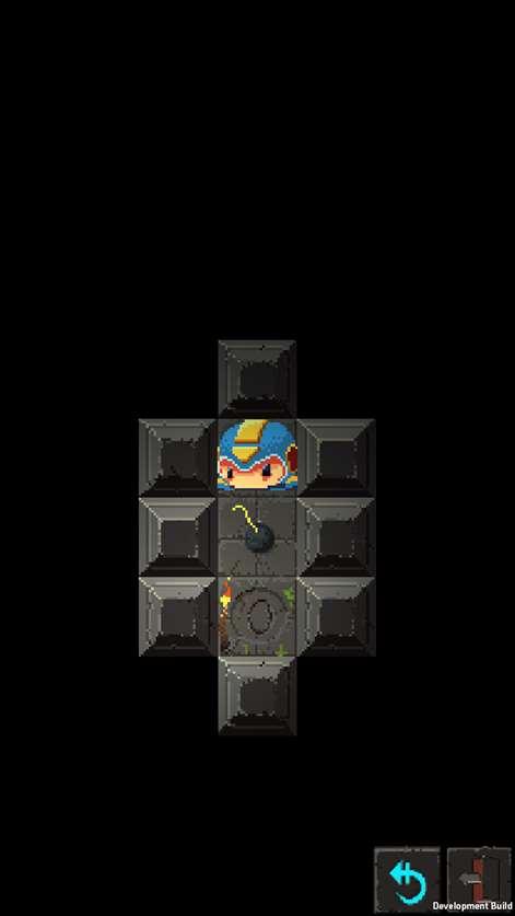Super Bomber Screenshots 2
