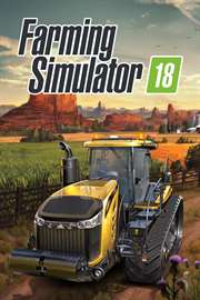 farming simulator 18 free download for windows 7