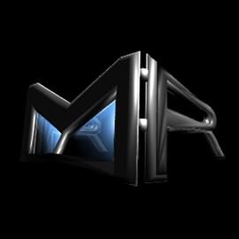 get vslam 3d pro microsoft store