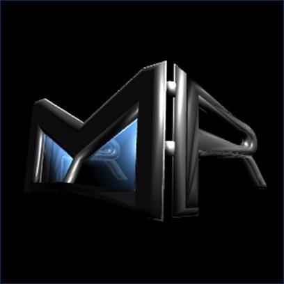 Explore Windows Mixed Reality - Microsoft Store