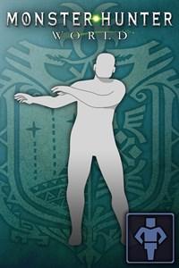Classic Gesture: Dance