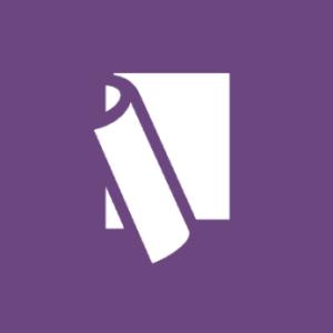 telecharger pdf gratuit pour windows phone