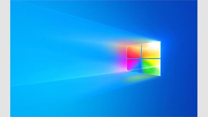 Get Pride 2019 Microsoft Store